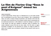 http://www.souslepontdavignon.com/files/gimgs/th-16_Vaucluse_Matin_16_web.jpg