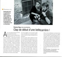 http://www.souslepontdavignon.com/files/gimgs/th-16_Vaucluse_magazine ok.jpg