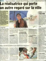 http://www.souslepontdavignon.com/files/gimgs/th-16_Vaucluse_matin_15-001_web.jpg