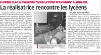 http://www.souslepontdavignon.com/files/gimgs/th-16_provence_rencontre_aubanel.jpg